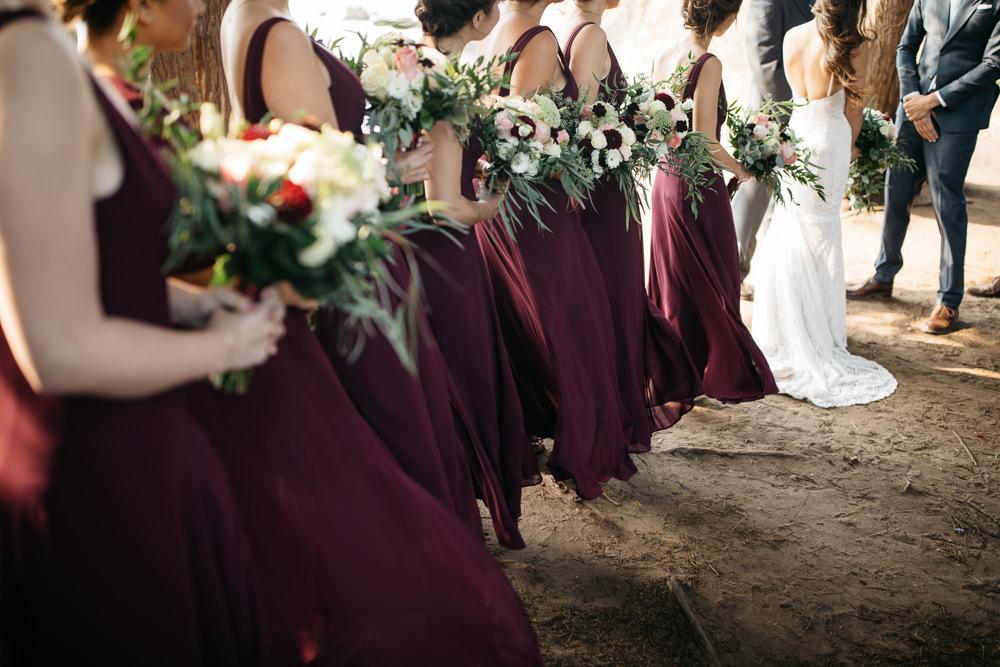 180-lifestories-wedding-photography-san-francisco-kalina-peter-2017-_MG_7014