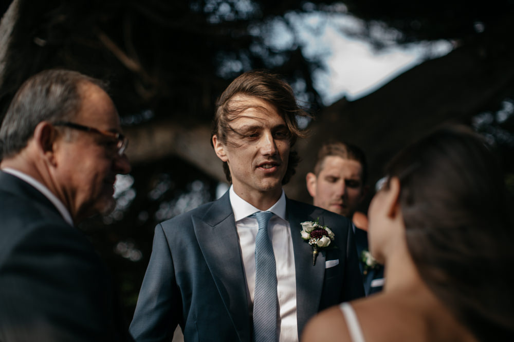 183-lifestories-wedding-photography-san-francisco-kalina-peter-2017-MK3_6235