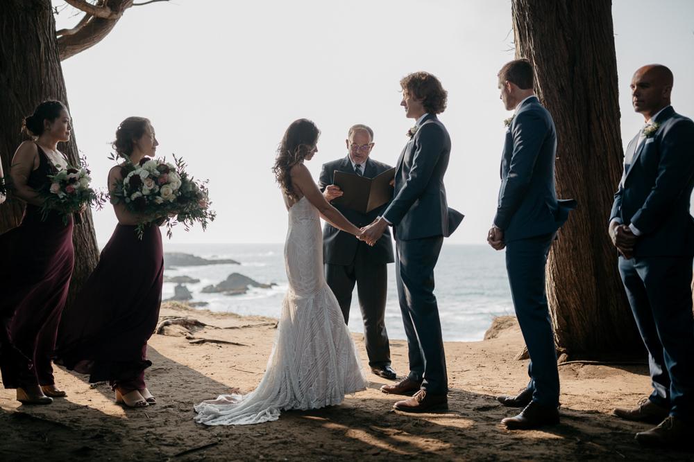 191-lifestories-wedding-photography-san-francisco-kalina-peter-2017-MK3_6242