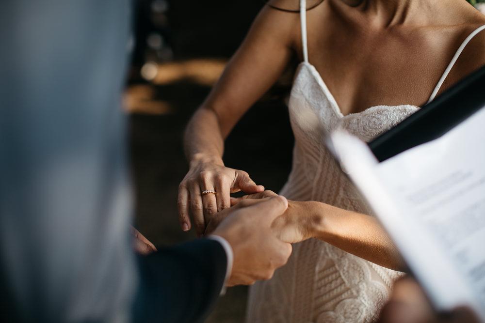 194-lifestories-wedding-photography-san-francisco-kalina-peter-2017-_MG_7036