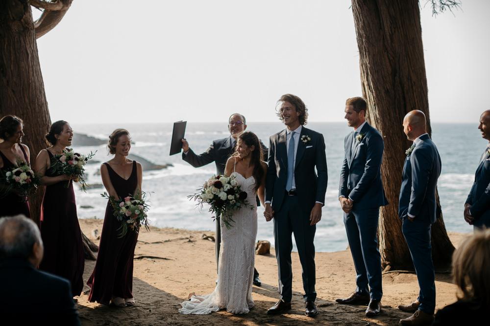 197-lifestories-wedding-photography-san-francisco-kalina-peter-2017-_MG_7037