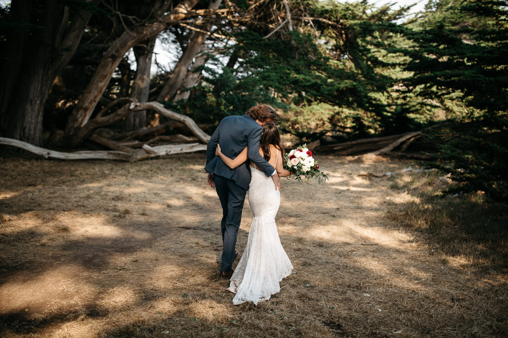 204-lifestories-wedding-photography-san-francisco-kalina-peter-2017-MK3_6275