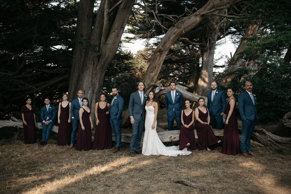 231-lifestories-wedding-photography-san-francisco-kalina-peter-2017-_MG_7081