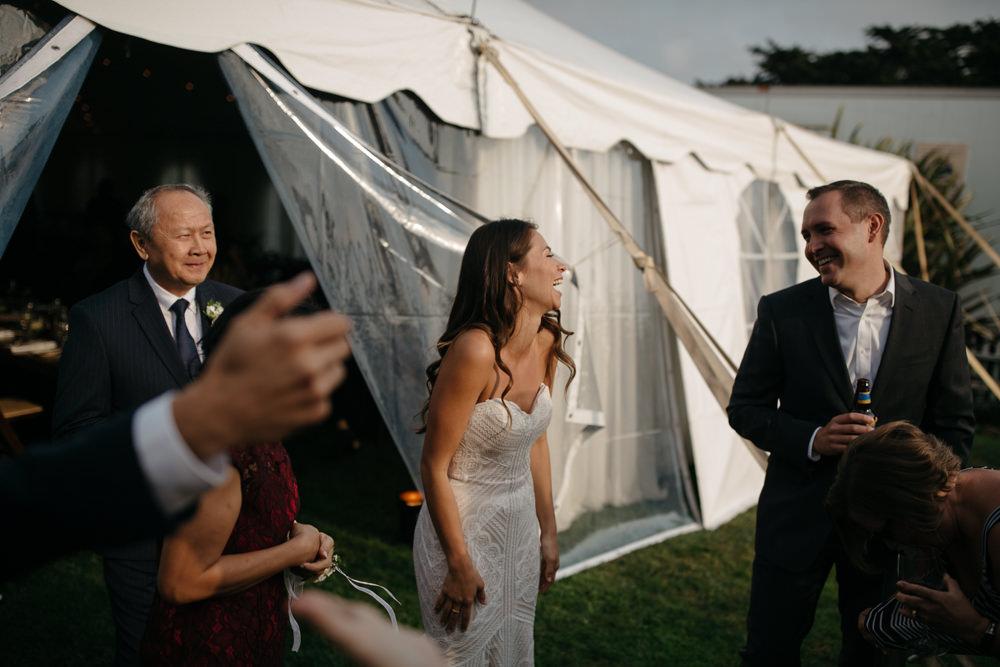 310-lifestories-wedding-photography-san-francisco-kalina-peter-2017-MK3_6375