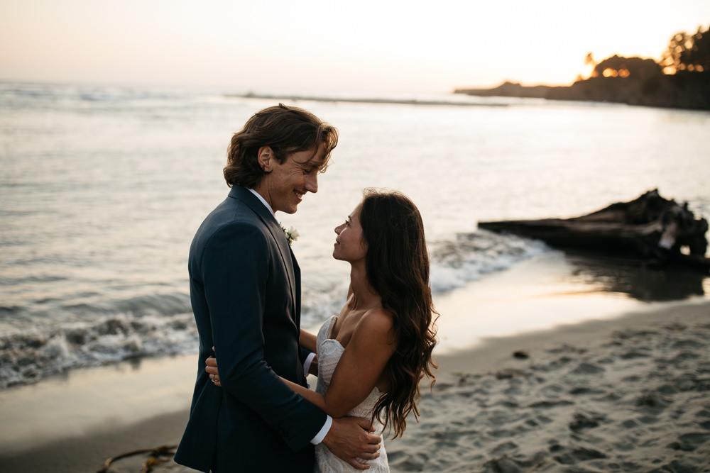 410-lifestories-wedding-photography-san-francisco-kalina-peter-2017-_MG_7515