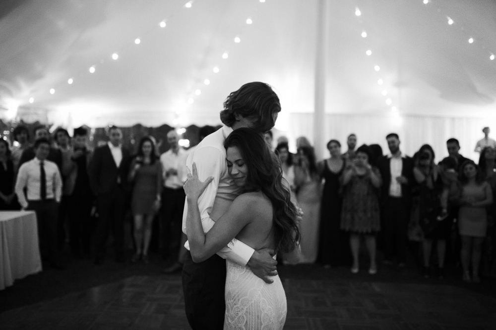 429-lifestories-wedding-photography-san-francisco-kalina-peter-2017-_MG_7588