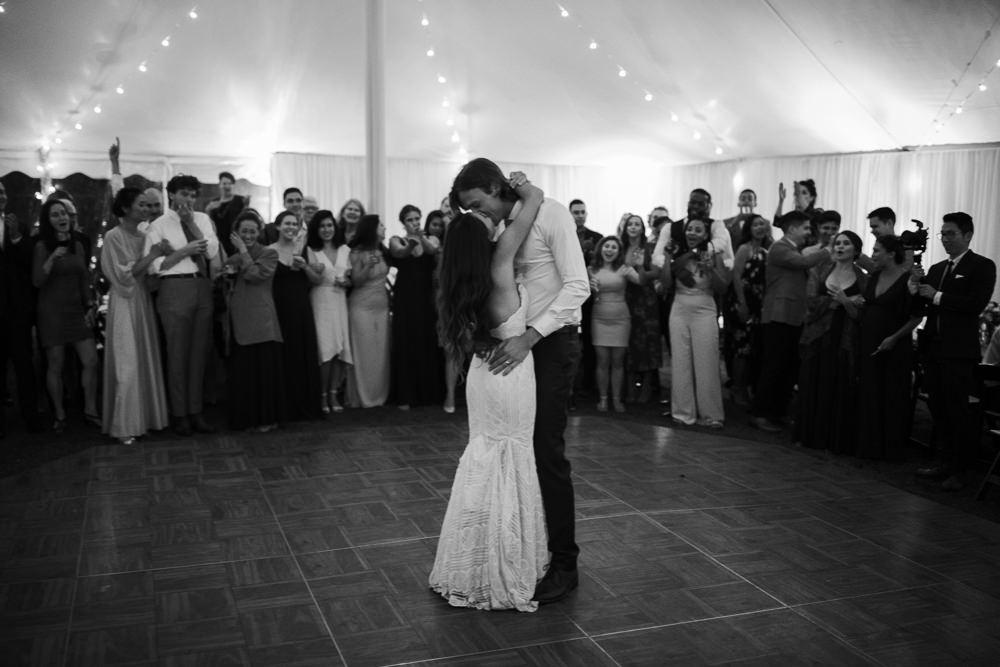 433-lifestories-wedding-photography-san-francisco-kalina-peter-2017-_MG_7598